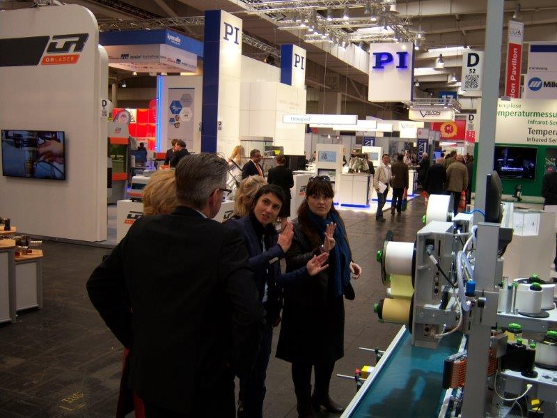 Hannover-Industrie-Messe 2016-2