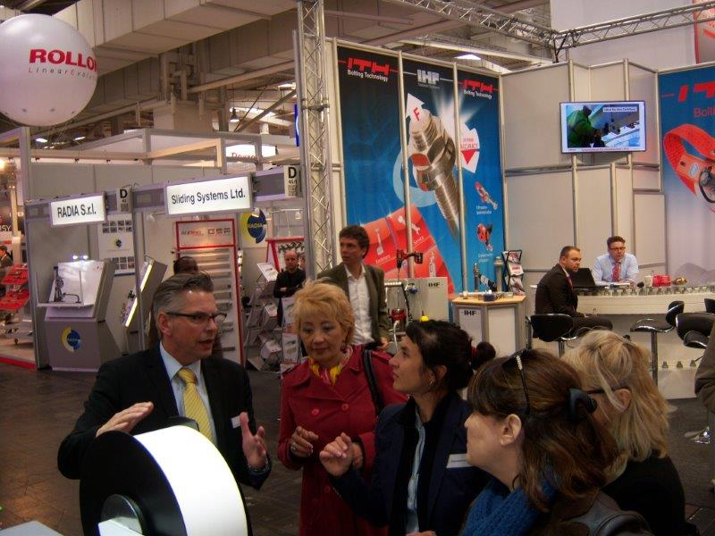 Industrie-Messe_Hannover